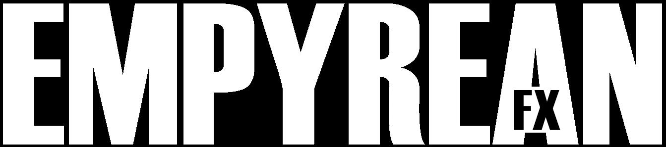 EmpyreanFX