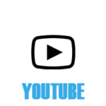Contact_Youtube