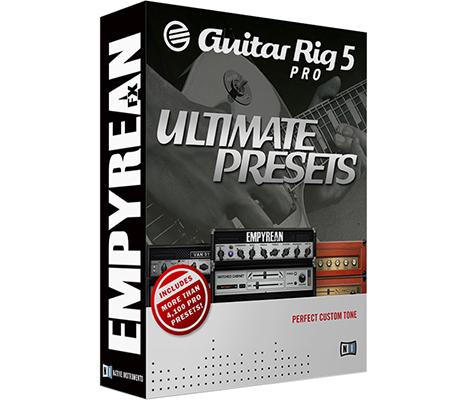 guitar rig 5 full 2017