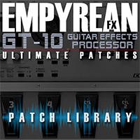 Boss_GT-10_Ultimate_Patches