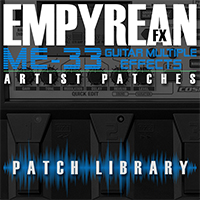 Boss_ME-33_Artist_Patches