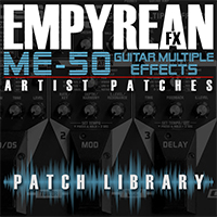 Boss_ME-50_Artist_Patches