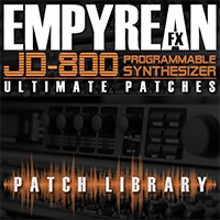 Roland_JD-800_Ultimate_Patches_Thumb