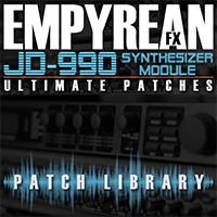 Roland_JD-990_Ultimate_Patches