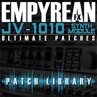 Roland_JV-1010_Ultimate_Patches