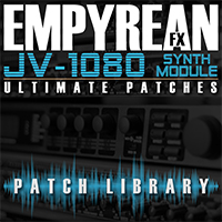 Roland_JV-1080_Ultimate_Patches