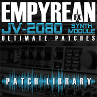 Roland_JV-2080_Ultimate_Patches