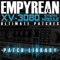 Roland_XV-3080_Ultimate_Patches
