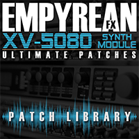 Roland_XV-5080_Ultimate_Patches
