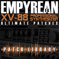 Roland_XV-88_Ultimate_Patches